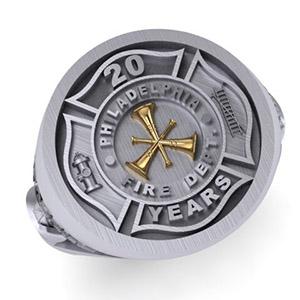specialty-jewelry-300