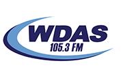 wdas_station_header_180x115_0_1447328211