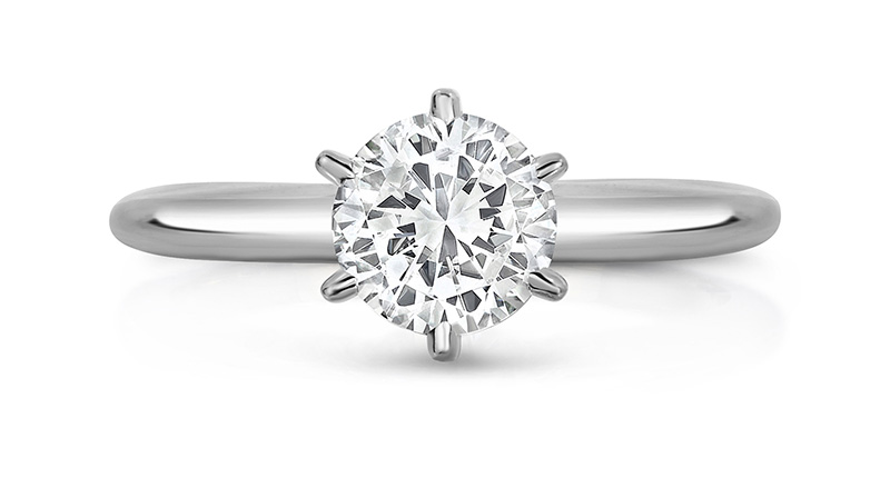 Expert Tips To Caring For Your Engagement Ring Philadelphia