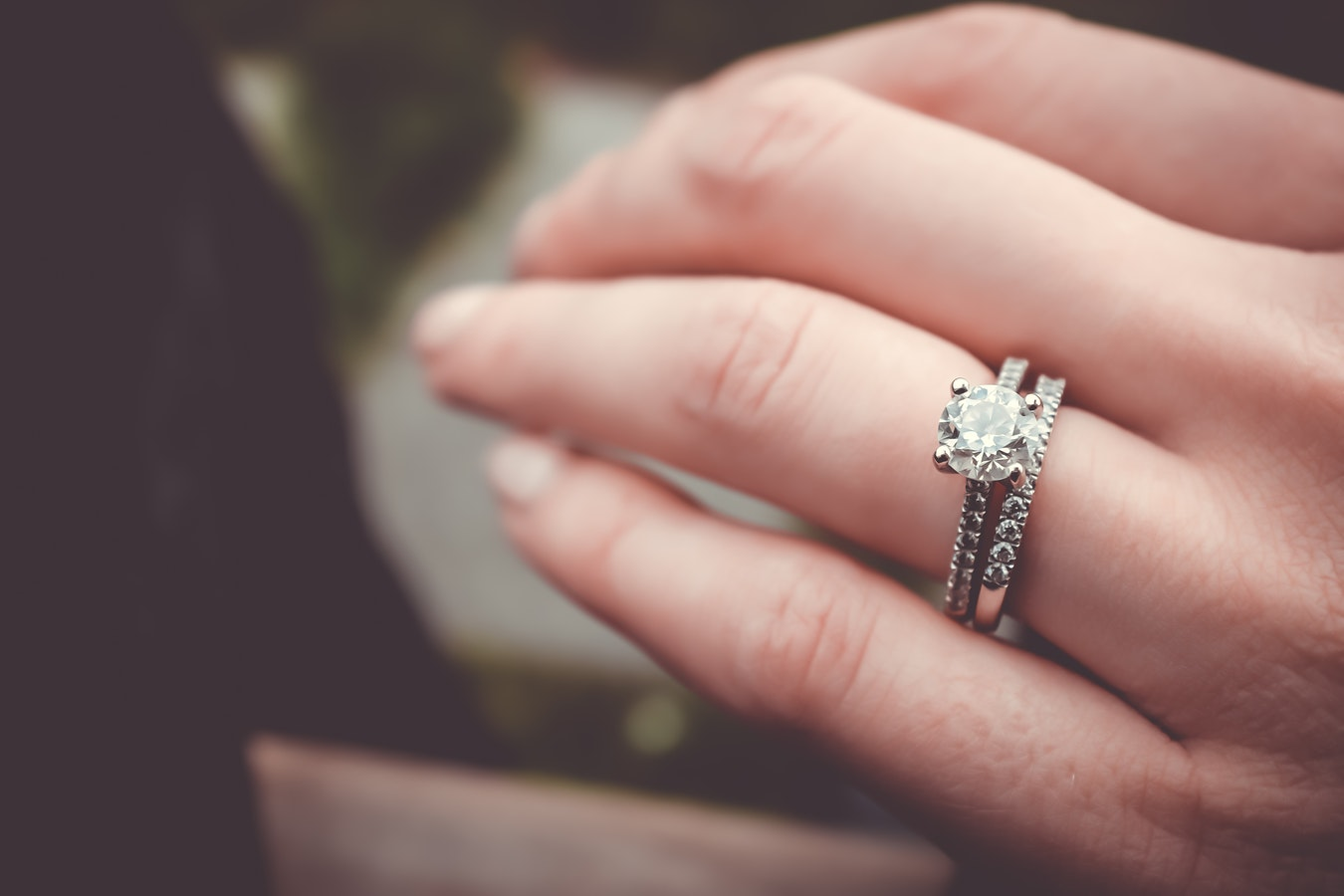 top 3 engagement rings of 2018
