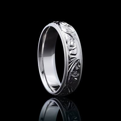 Mens Wedding Rings.5 Minutes To The Perfect Men S Wedding Band Philadelphia Diamond Co